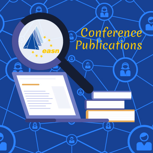 10th EASN Virtual Conference Proceedings are now online!