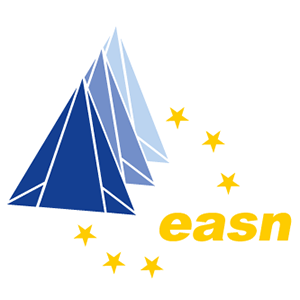 EASN Position Paper on EPCA