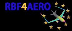 RBF4AERO