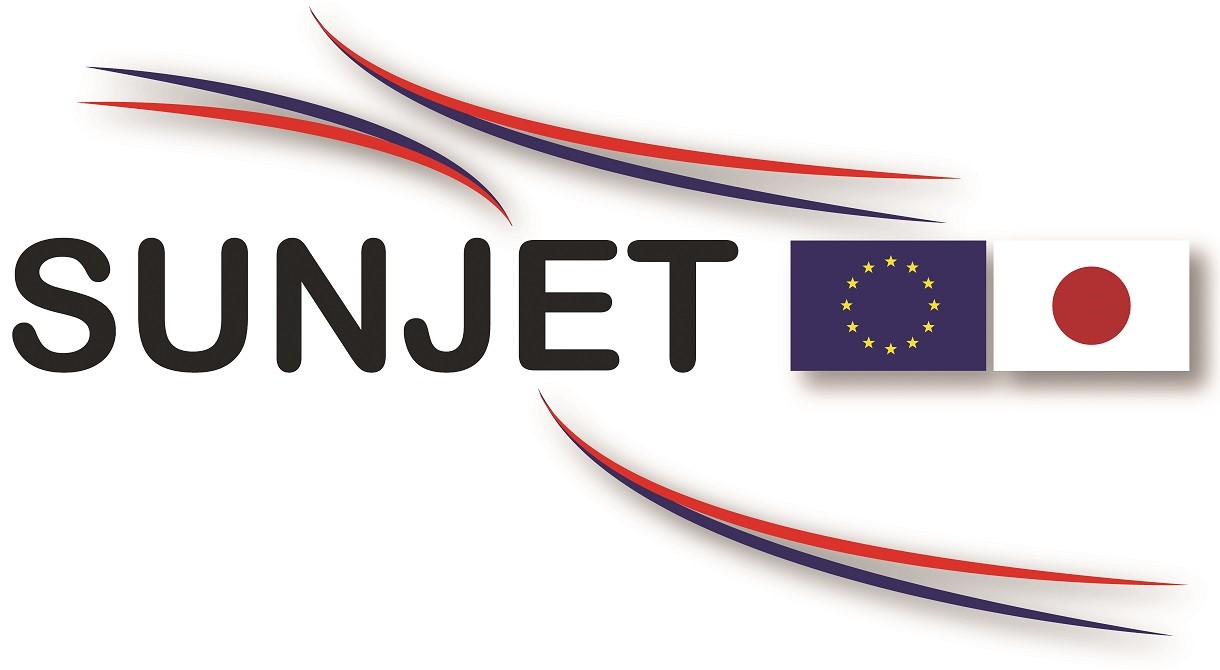SUNJET Project